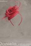 accessori, sposa