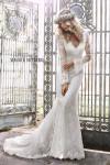 abito da sposa, sposa, matrimonio, daniela sposa