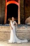 abiti da sposa, alessandro couture, danielasposa